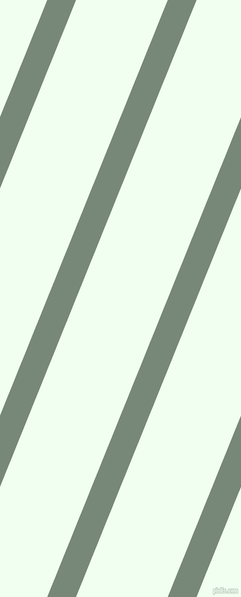 68 degree angle lines stripes, 38 pixel line width, 121 pixel line spacing, Davy