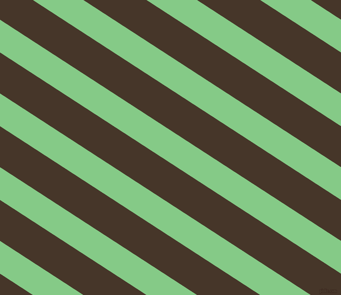 147 degree angle lines stripes, 56 pixel line width, 70 pixel line spacing, De York and Woodburn stripes and lines seamless tileable