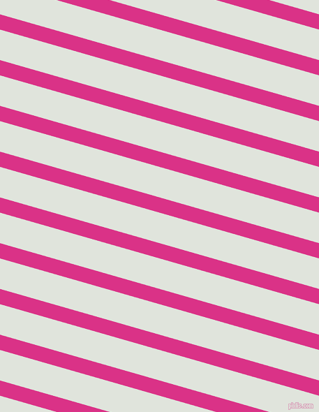 164 degree angle lines stripes, 21 pixel line width, 42 pixel line spacing, Deep Cerise and Catskill White stripes and lines seamless tileable