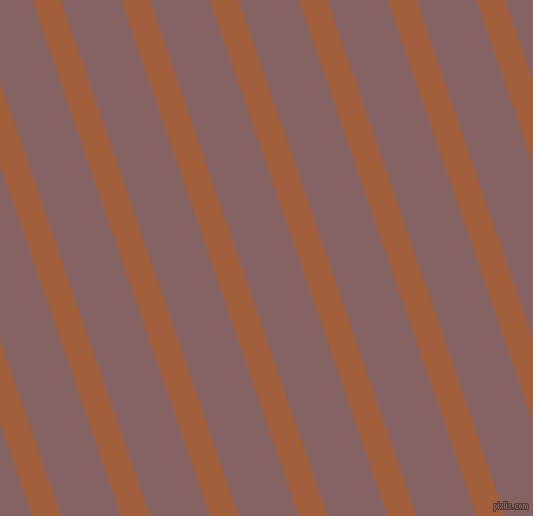 109 degree angle lines stripes, 27 pixel line width, 57 pixel line spacing, Desert and Light Wood stripes and lines seamless tileable