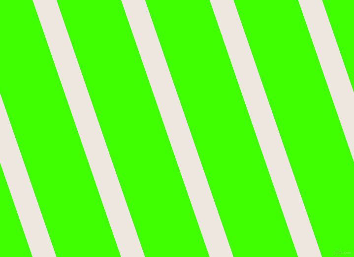 109 degree angle lines stripes, 46 pixel line width, 124 pixel line spacing, Desert Storm and Harlequin stripes and lines seamless tileable