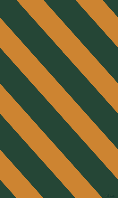 132 degree angle lines stripes, 69 pixel line width, 82 pixel line spacing, Dixie and Bottle Green stripes and lines seamless tileable