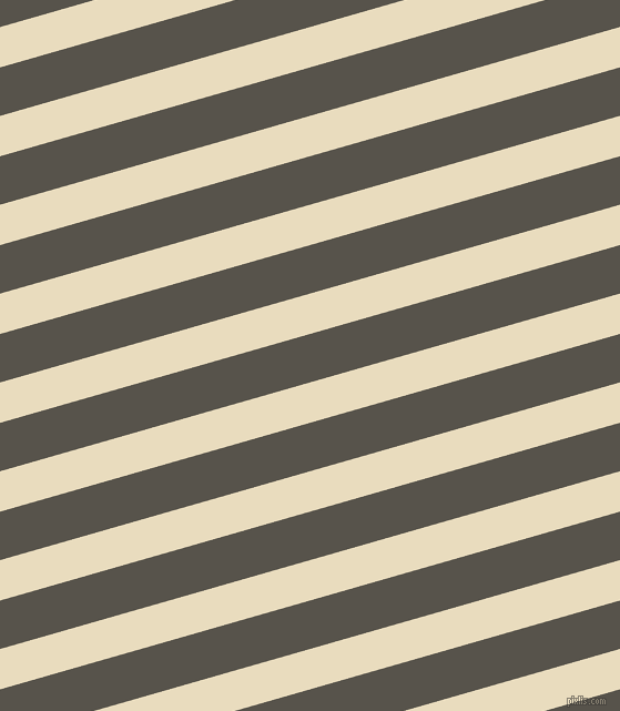 16 degree angle lines stripes, 35 pixel line width, 42 pixel line spacing, Double Pearl Lusta and Masala stripes and lines seamless tileable