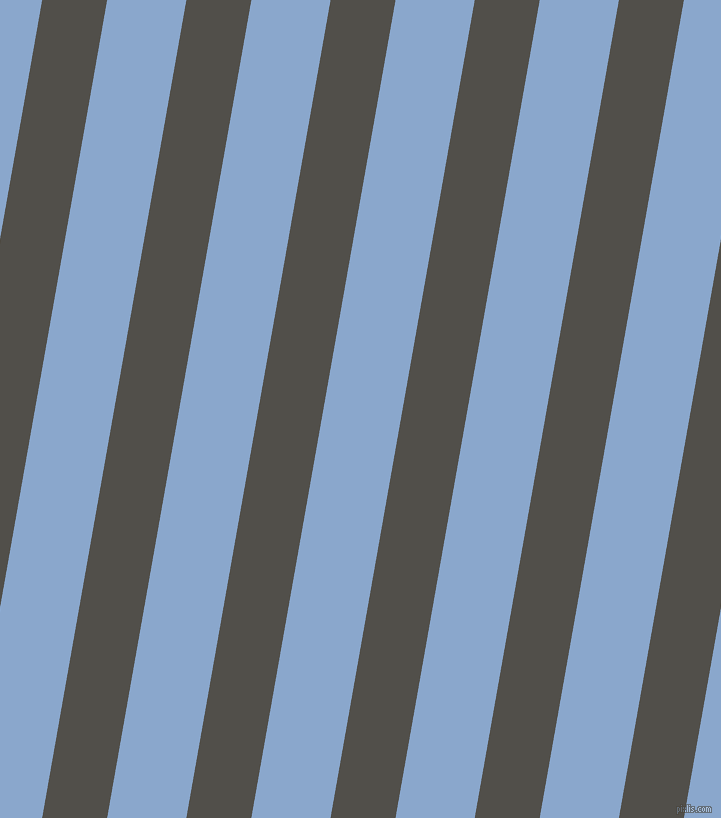 80 Degree Angle 80 Degree Angle Lines Stripes