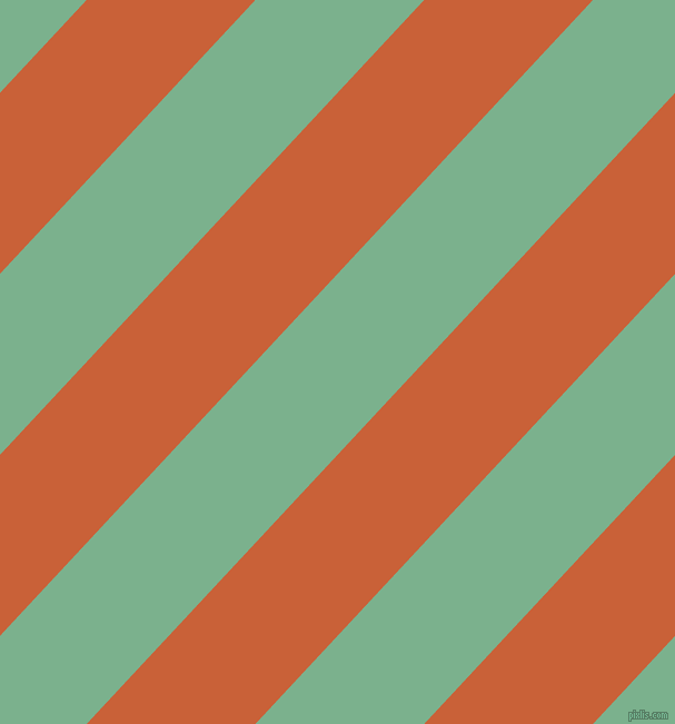 47 degree angle lines stripes, 111 pixel line width, 111 pixel line spacing, Ecstasy and Bay Leaf stripes and lines seamless tileable