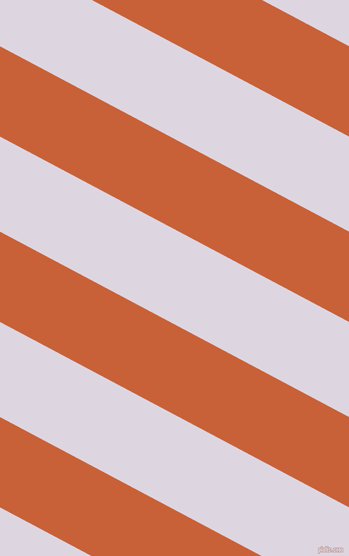 152 degree angle lines stripes, 113 pixel line width, 119 pixel line spacing, Ecstasy and Titan White stripes and lines seamless tileable