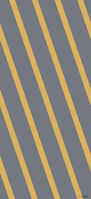 109 degree angle lines stripes, 19 pixel line width, 54 pixel line spacing, Equator and Storm Grey stripes and lines seamless tileable