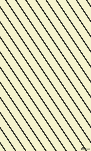 124 degree angle lines stripes, 5 pixel line width, 29 pixel line spacing, Eternity and Moon Glow stripes and lines seamless tileable