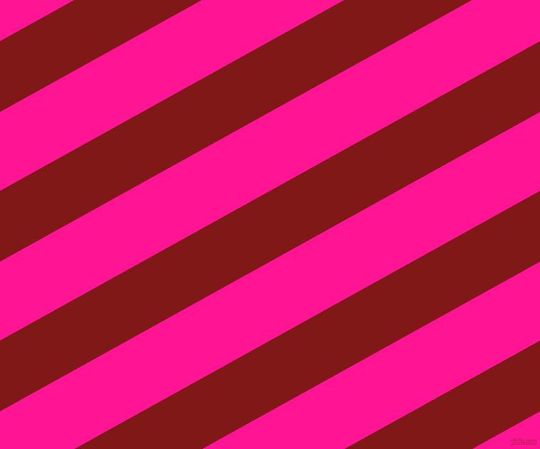 29 degree angle lines stripes, 87 pixel line width, 97 pixel line spacing, Falu Red and Deep Pink stripes and lines seamless tileable