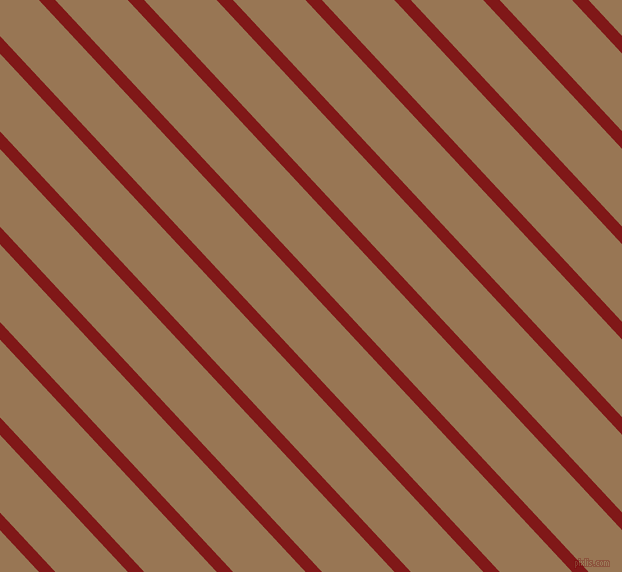 Falu Red and Pale Brown stripes and lines seamless ... Wallpaper Direct