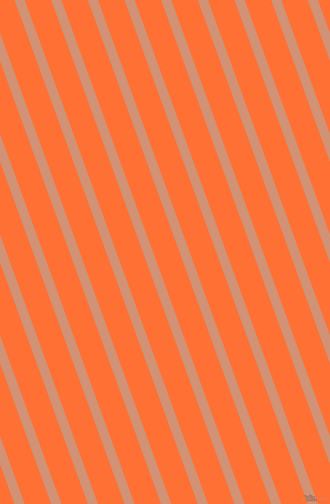 110 degree angle lines stripes, 14 pixel line width, 36 pixel line spacing, Feldspar and Burnt Orange stripes and lines seamless tileable
