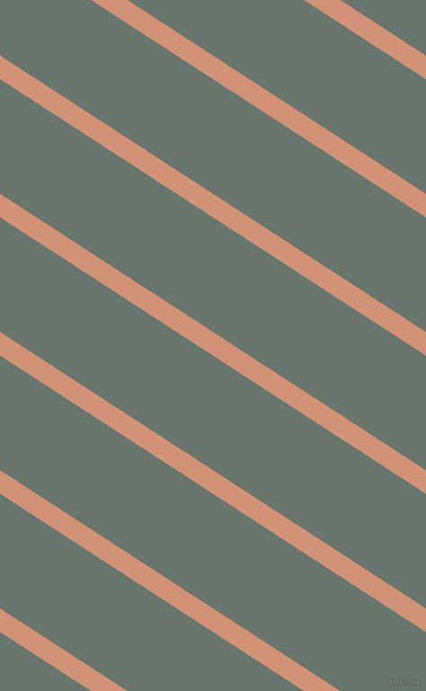 147 degree angle lines stripes, 22 pixel line width, 107 pixel line spacing, Feldspar and Sirocco stripes and lines seamless tileable
