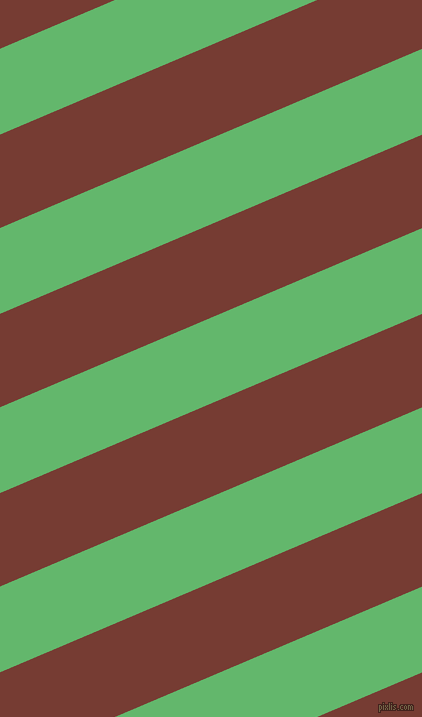 23 degree angle lines stripes, 79 pixel line width, 86 pixel line spacing, Fern and Crown Of Thorns stripes and lines seamless tileable