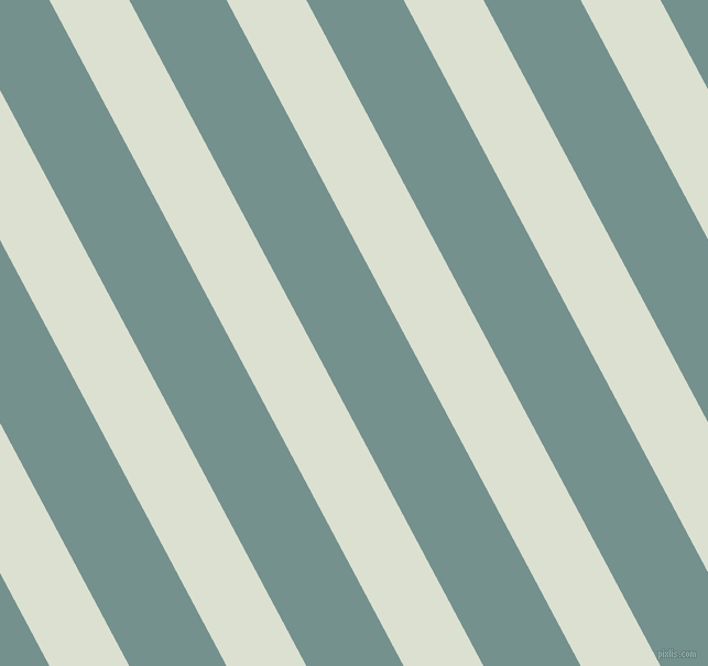 118 degree angle lines stripes, 64 pixel line width, 78 pixel line spacing, Feta and Juniper stripes and lines seamless tileable