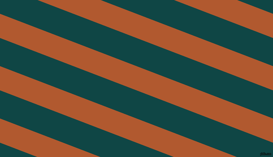 159 degree angle lines stripes, 74 pixel line width, 86 pixel line spacing, Fiery Orange and Cyprus stripes and lines seamless tileable