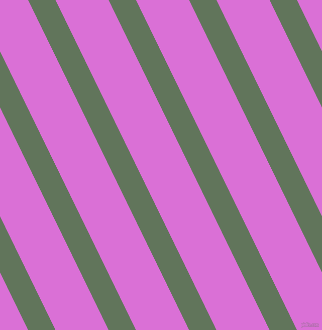 116 degree angle lines stripes, 49 pixel line width, 95 pixel line spacing, Finlandia and Orchid stripes and lines seamless tileable