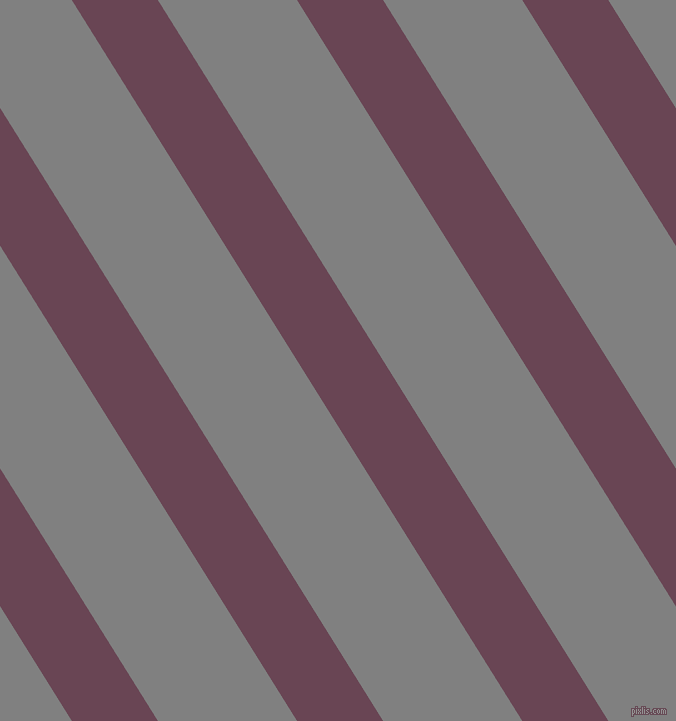 122 degree angle lines stripes, 73 pixel line width, 118 pixel line spacing, Finn and Grey stripes and lines seamless tileable