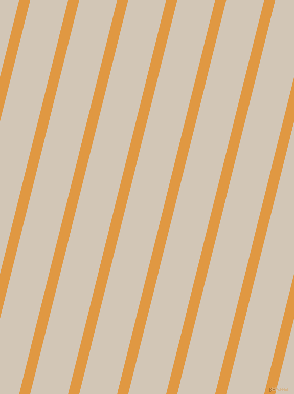 76 degree angle lines stripes, 21 pixel line width, 72 pixel line spacing, Fire Bush and Stark White stripes and lines seamless tileable
