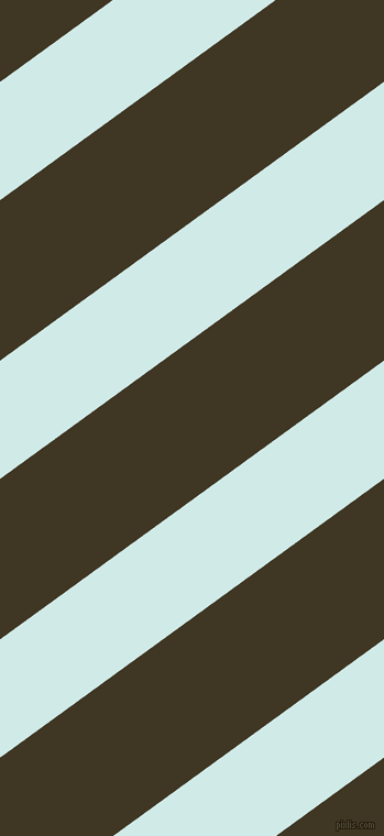 36 degree angle lines stripes, 87 pixel line width, 118 pixel line spacing, Foam and Mikado stripes and lines seamless tileable