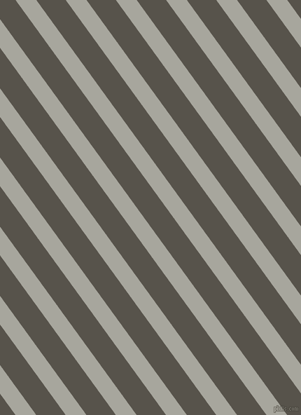 126 degree angle lines stripes, 24 pixel line width, 34 pixel line spacing, Foggy Grey and Masala stripes and lines seamless tileable