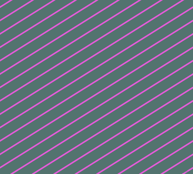 32 degree angle lines stripes, 6 pixel line width, 39 pixel line spacing, Free Speech Magenta and William stripes and lines seamless tileable