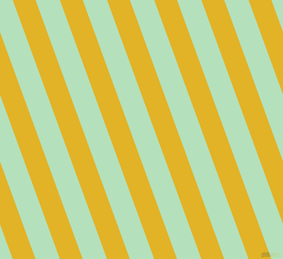 110 degree angle lines stripes, 44 pixel line width, 47 pixel line spacing, Gold Tips and Fringy Flower stripes and lines seamless tileable