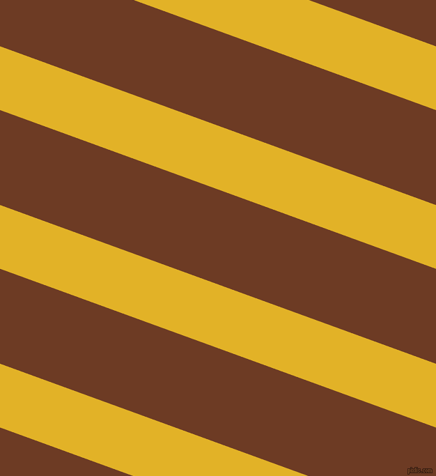 160 degree angle lines stripes, 86 pixel line width, 128 pixel line spacing, Gold Tips and New Amber stripes and lines seamless tileable