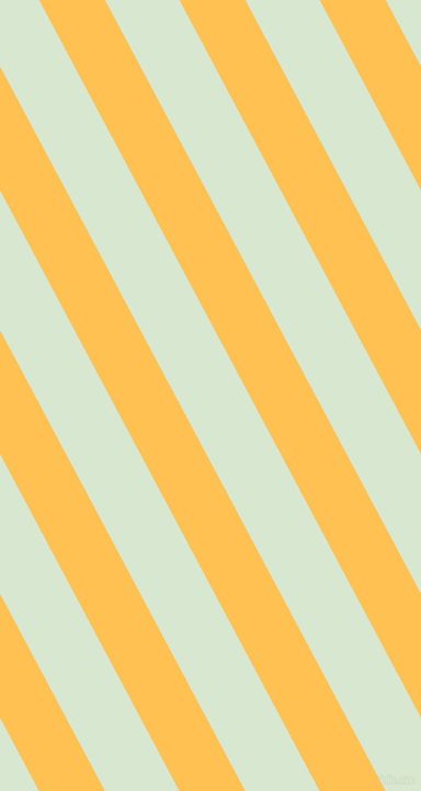 118 degree angle lines stripes, 53 pixel line width, 60 pixel line spacing, Golden Tainoi and Peppermint stripes and lines seamless tileable