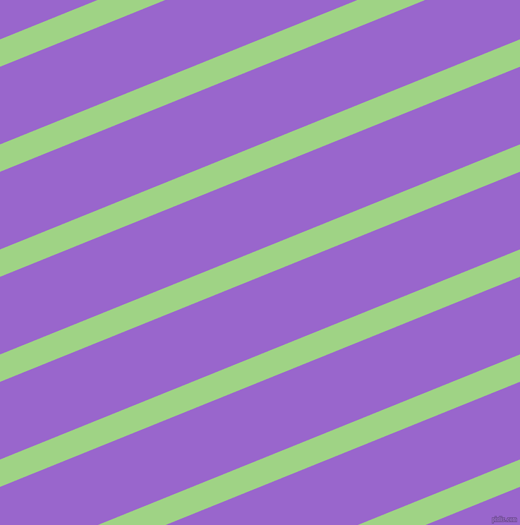 22 degree angle lines stripes, 36 pixel line width, 102 pixel line spacing, Gossip and Amethyst stripes and lines seamless tileable