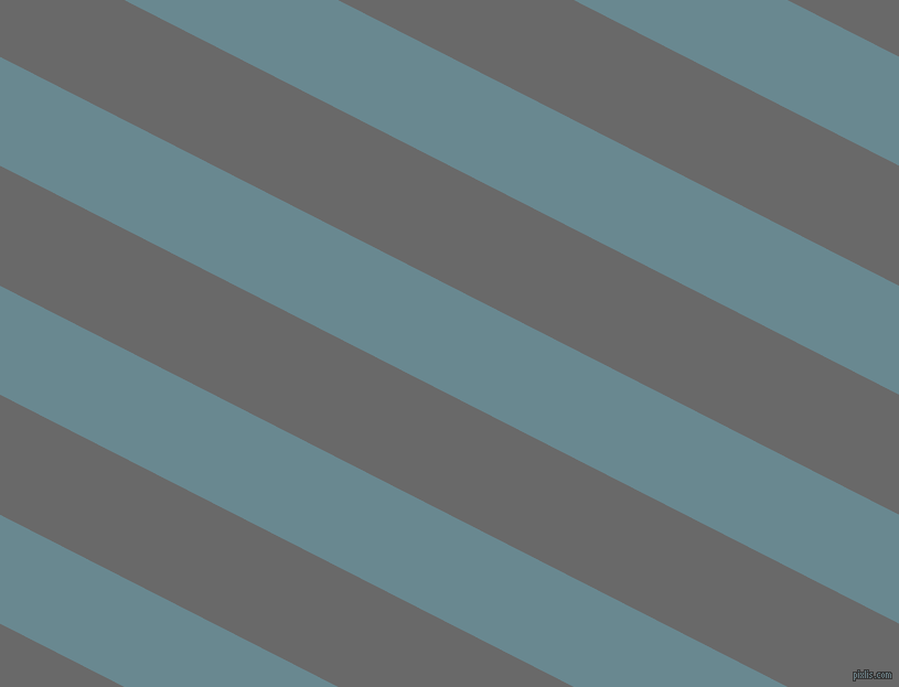 153 degree angle lines stripes, 88 pixel line width, 97 pixel line spacing, Gothic and Dim Gray stripes and lines seamless tileable