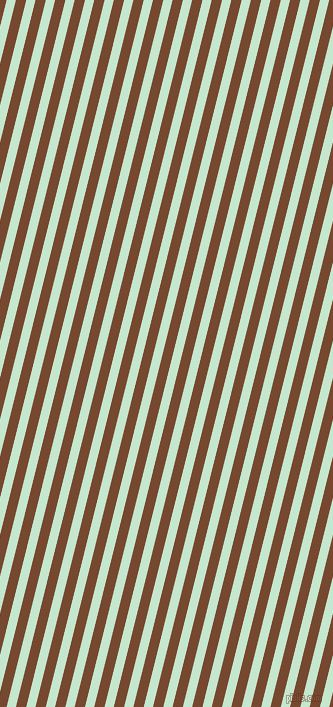 76 degree angle lines stripes, 9 pixel line width, 10 pixel line spacingGranny Apple and Cape Palliser stripes and lines seamless tileable