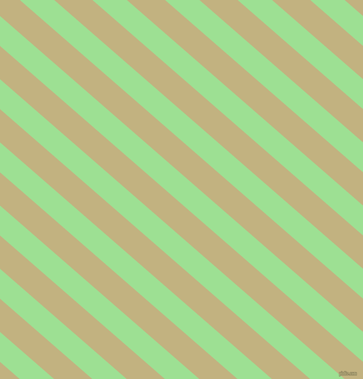 139 degree angle lines stripes, 45 pixel line width, 50 pixel line spacing, Granny Smith Apple and Ecru stripes and lines seamless tileable