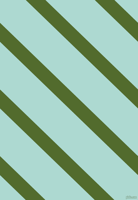 136 degree angle lines stripes, 45 pixel line width, 113 pixel line spacing, Green Leaf and Scandal stripes and lines seamless tileable