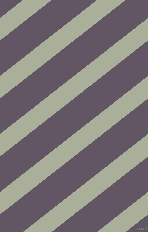 38 degree angle lines stripes, 61 pixel line width, 96 pixel line spacingGreen Spring and Fedora stripes and lines seamless tileable