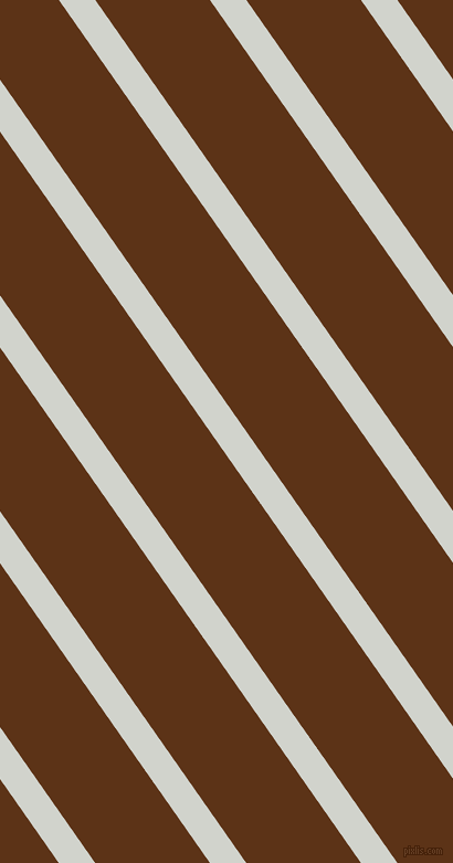 125 degree angle lines stripes, 27 pixel line width, 85 pixel line spacing, Grey Nurse and Baker