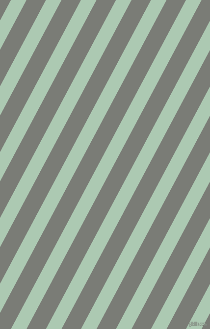 62 degree angle lines stripes, 28 pixel line width, 35 pixel line spacingGum Leaf and Gunsmoke stripes and lines seamless tileable