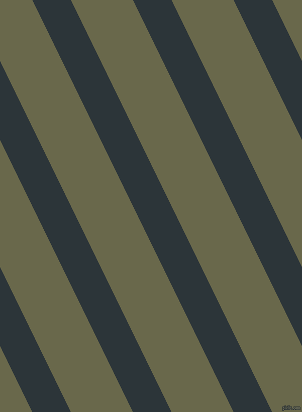 116 degree angle lines stripes, 69 pixel line width, 111 pixel line spacing, Gunmetal and Hemlock stripes and lines seamless tileable