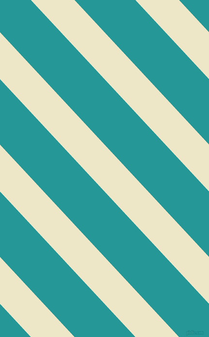 133 degree angle lines stripes, 66 pixel line width, 92 pixel line spacing, Half And Half and Java stripes and lines seamless tileable