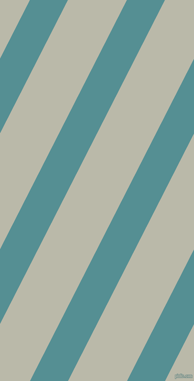 63 degree angle lines stripes, 69 pixel line width, 107 pixel line spacing, Half Baked and Mist Grey stripes and lines seamless tileable