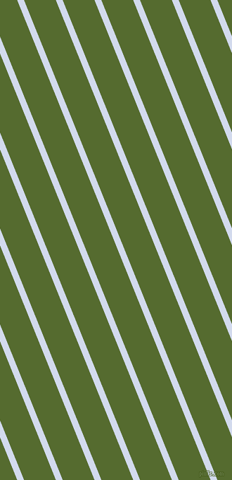 112 degree angle lines stripes, 9 pixel line width, 42 pixel line spacing, Hawkes Blue and Dark Olive Green stripes and lines seamless tileable