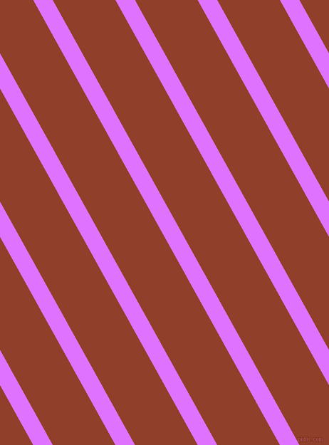 119 degree angle lines stripes, 24 pixel line width, 77 pixel line spacing, Heliotrope and Fire stripes and lines seamless tileable