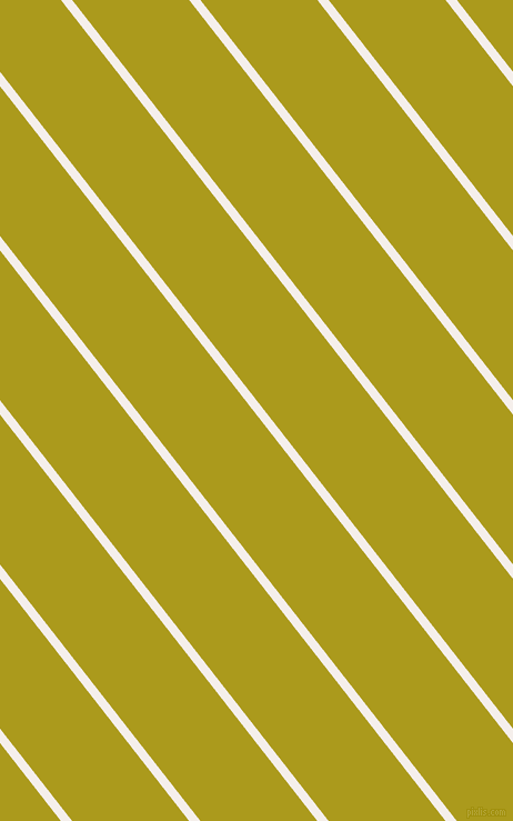 128 degree angle lines stripes, 8 pixel line width, 83 pixel line spacing, Hint Of Red and Lucky stripes and lines seamless tileable