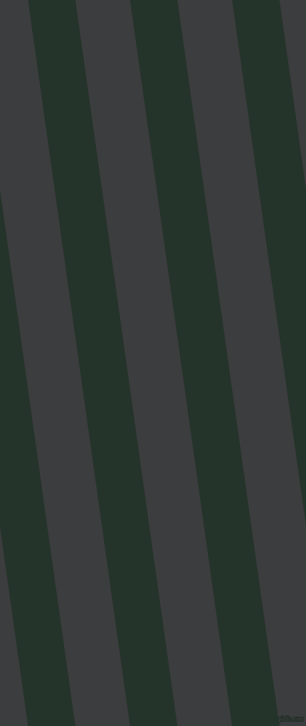 98 degree angle lines stripes, 66 pixel line width, 76 pixel line spacing, Holly and Baltic Sea stripes and lines seamless tileable