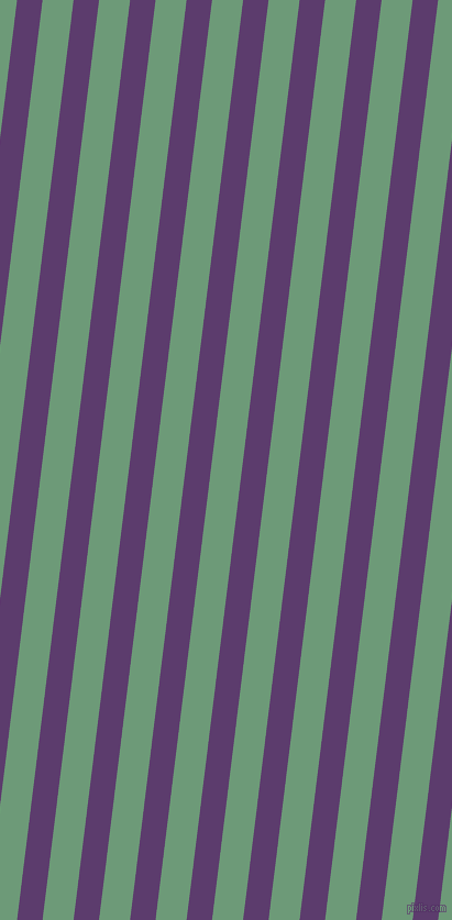 83 degree angle lines stripes, 23 pixel line width, 28 pixel line spacingHoney Flower and Oxley stripes and lines seamless tileable