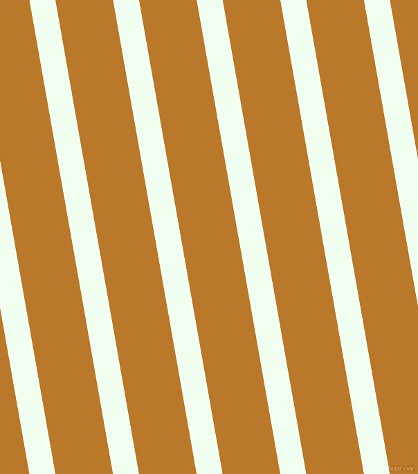 100 degree angle lines stripes, 37 pixel line width, 82 pixel line spacing, Honeydew and Pirate Gold stripes and lines seamless tileable