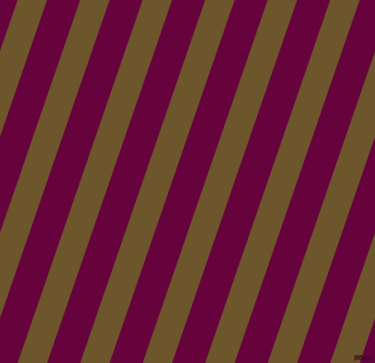71 degree angle lines stripes, 56 pixel line width, 63 pixel line spacing, Horses Neck and Tyrian Purple stripes and lines seamless tileable