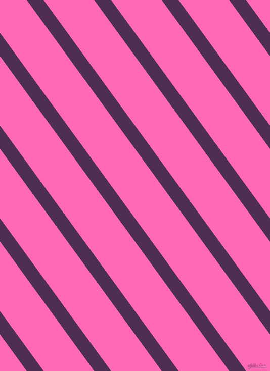 126 degree angle lines stripes, 27 pixel line width, 81 pixel line spacing, Hot Purple and Hot Pink stripes and lines seamless tileable