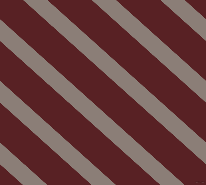 138 degree angle lines stripes, 57 pixel line width, 104 pixel line spacing, Hurricane and Burnt Crimson stripes and lines seamless tileable