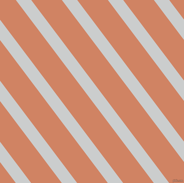 127 degree angle lines stripes, 42 pixel line width, 84 pixel line spacing, Iron and Burning Sand stripes and lines seamless tileable