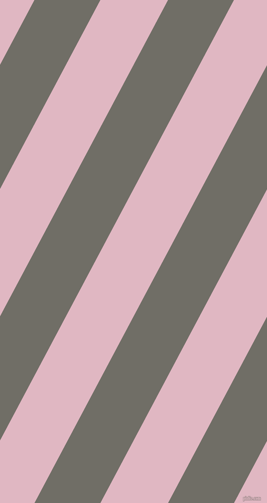 62 degree angle lines stripes, 116 pixel line width, 119 pixel line spacing, Ironside Grey and Melanie stripes and lines seamless tileable